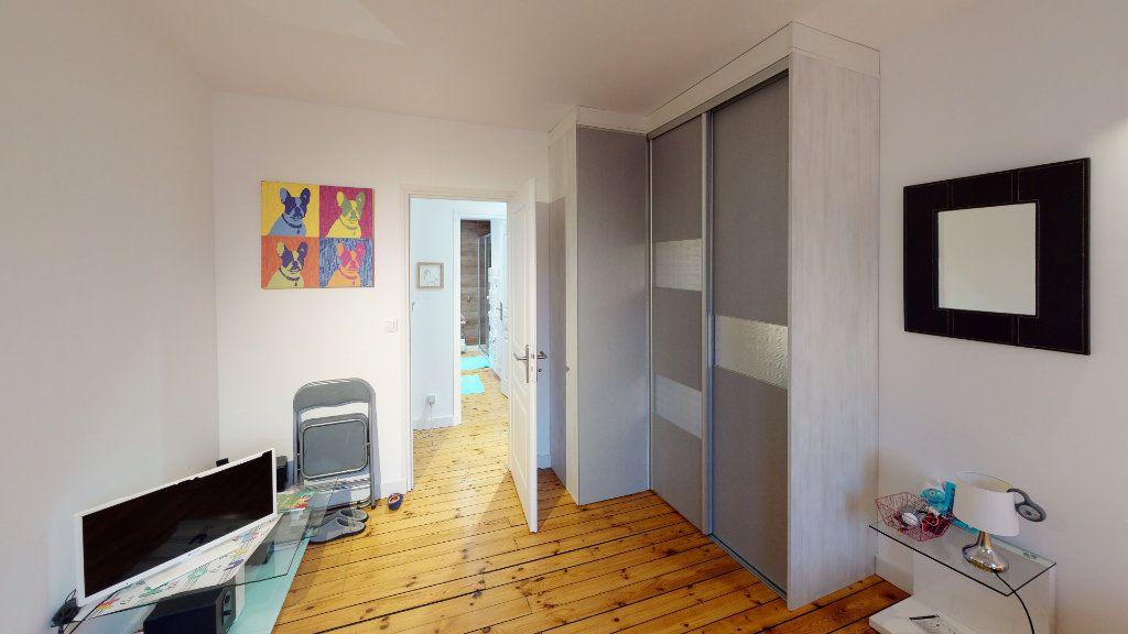 Maison à vendre 6 300m2 à Arras vignette-13
