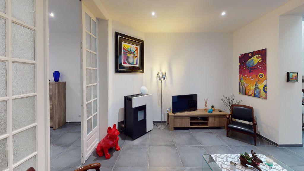 Maison à vendre 6 300m2 à Arras vignette-16