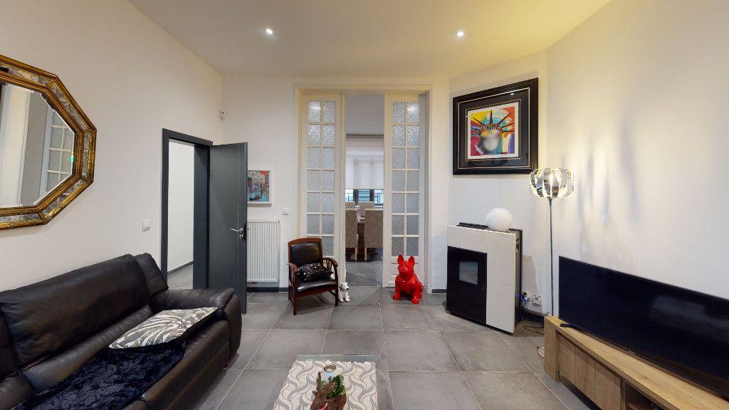Maison à vendre 6 300m2 à Arras vignette-17