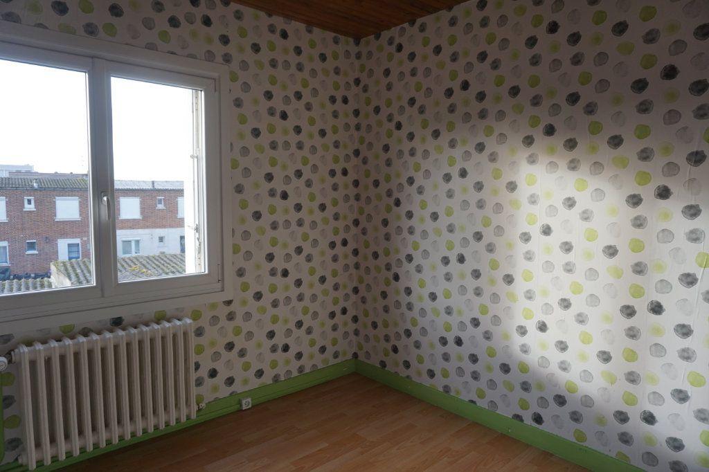 Maison à vendre 4 85m2 à Arras vignette-3