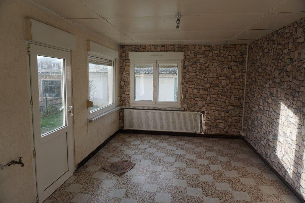 Maison à vendre 4 85m2 à Arras vignette-4