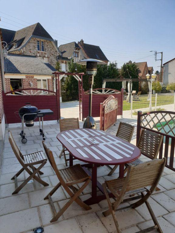 Maison à vendre 5 196m2 à Bapaume vignette-3