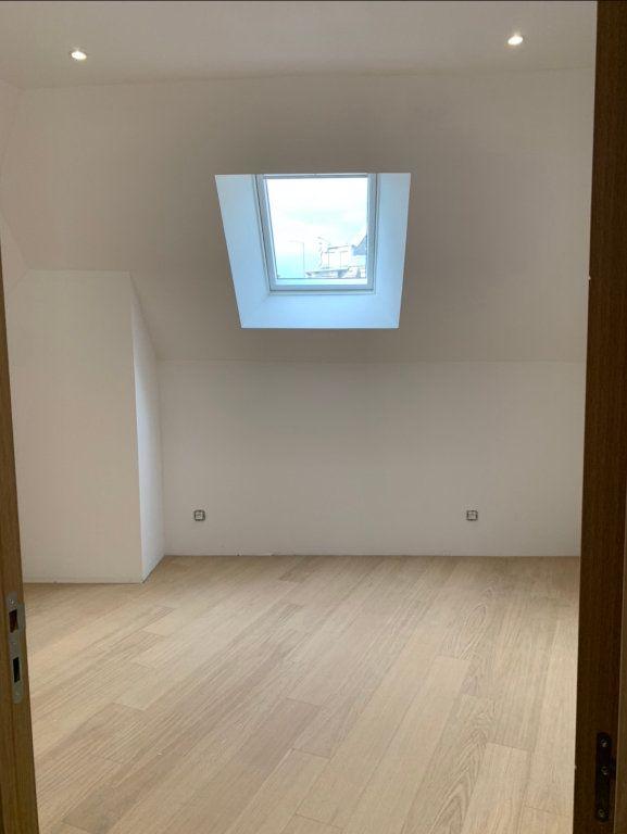 Appartement à vendre 3 75m2 à Arras vignette-5