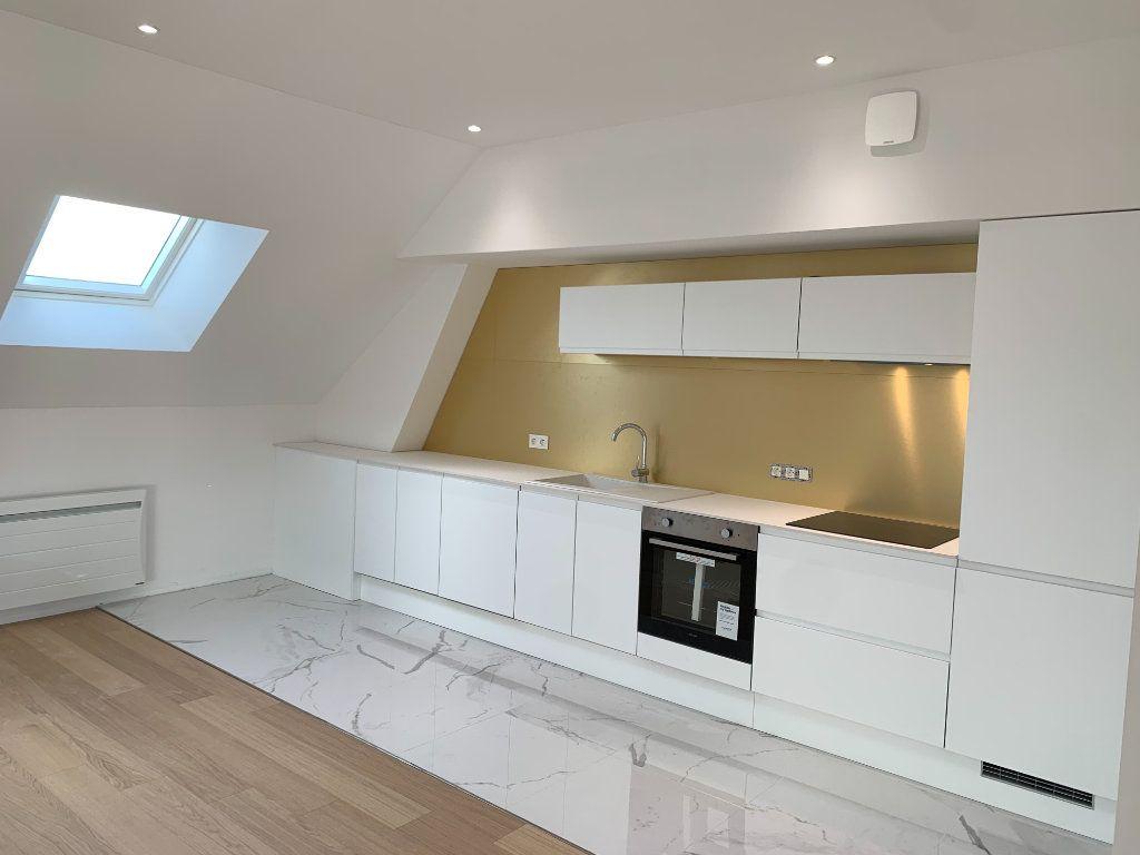 Appartement à vendre 2 52m2 à Arras vignette-1