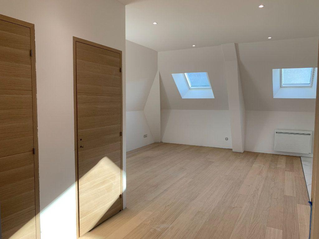 Appartement à vendre 2 52m2 à Arras vignette-2