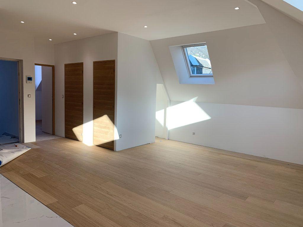 Appartement à vendre 2 52m2 à Arras vignette-3