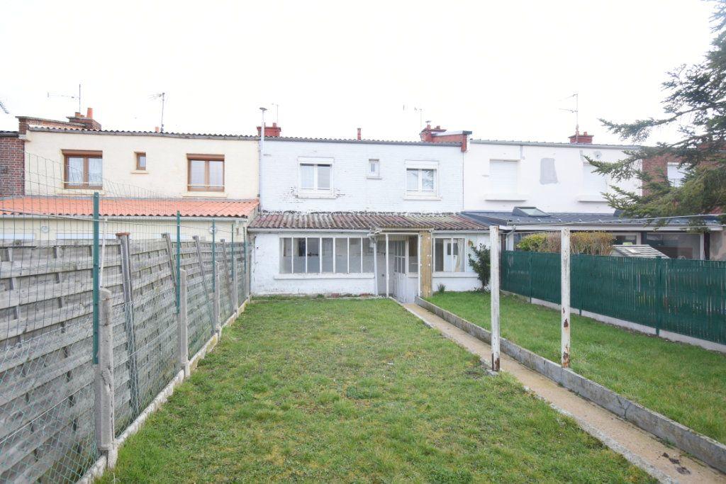 Maison à vendre 4 94m2 à Arras vignette-1
