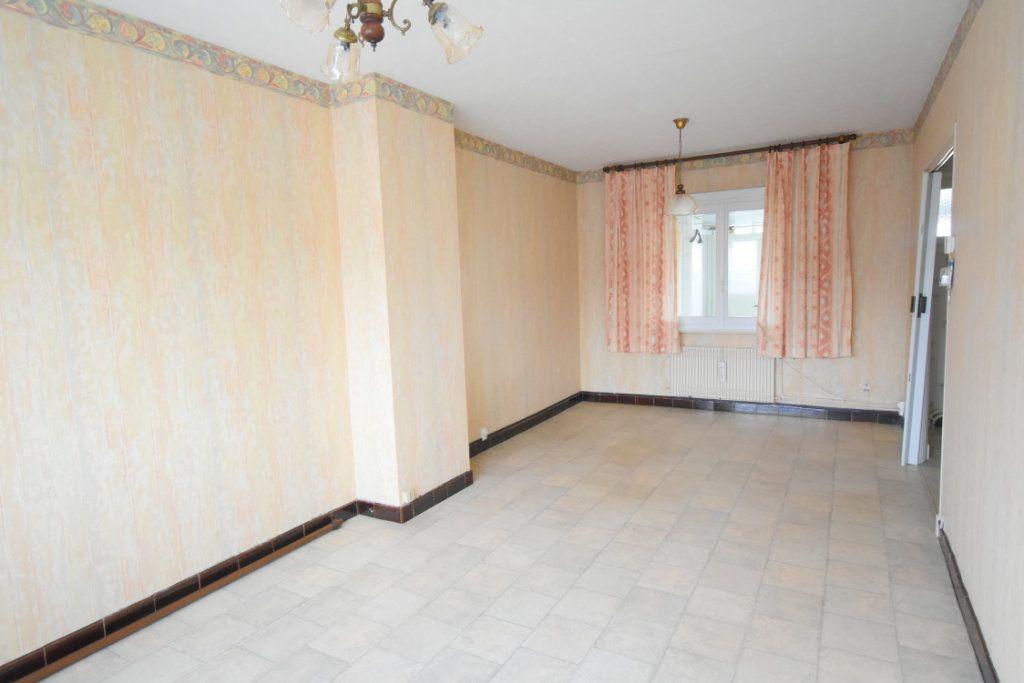 Maison à vendre 4 94m2 à Arras vignette-2