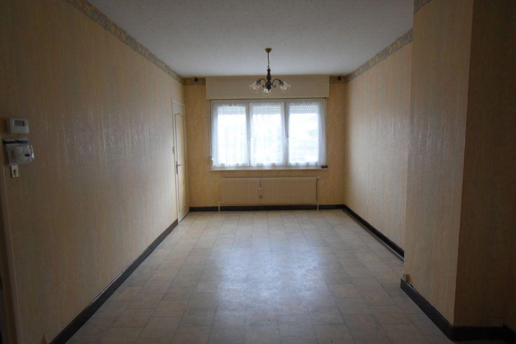 Maison à vendre 4 94m2 à Arras vignette-3