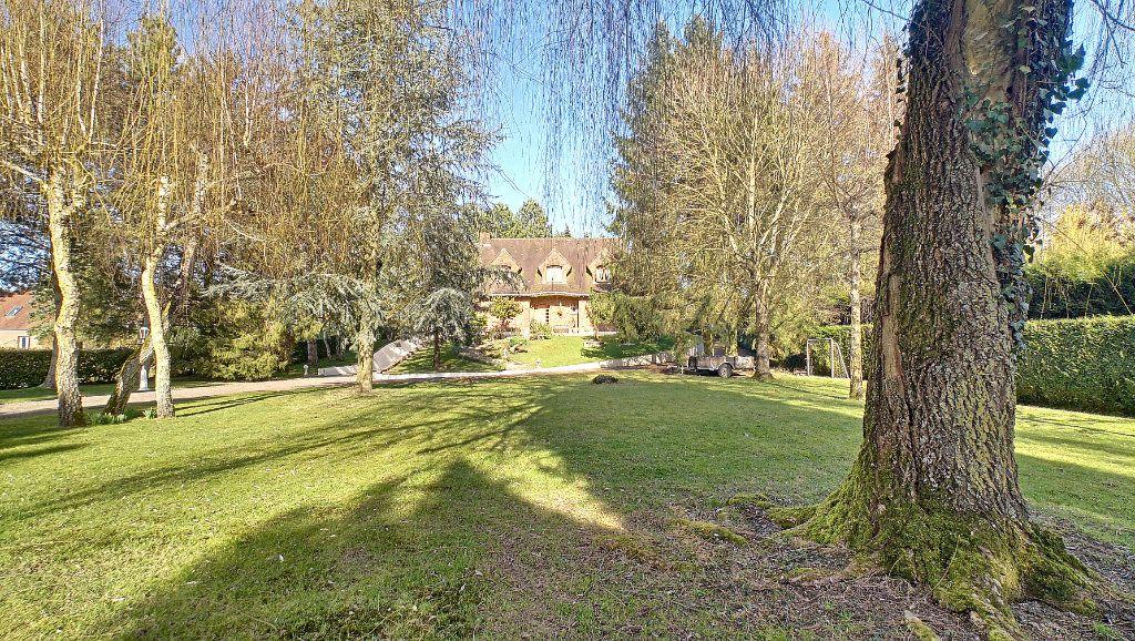 Maison à vendre 6 170m2 à Arras vignette-2