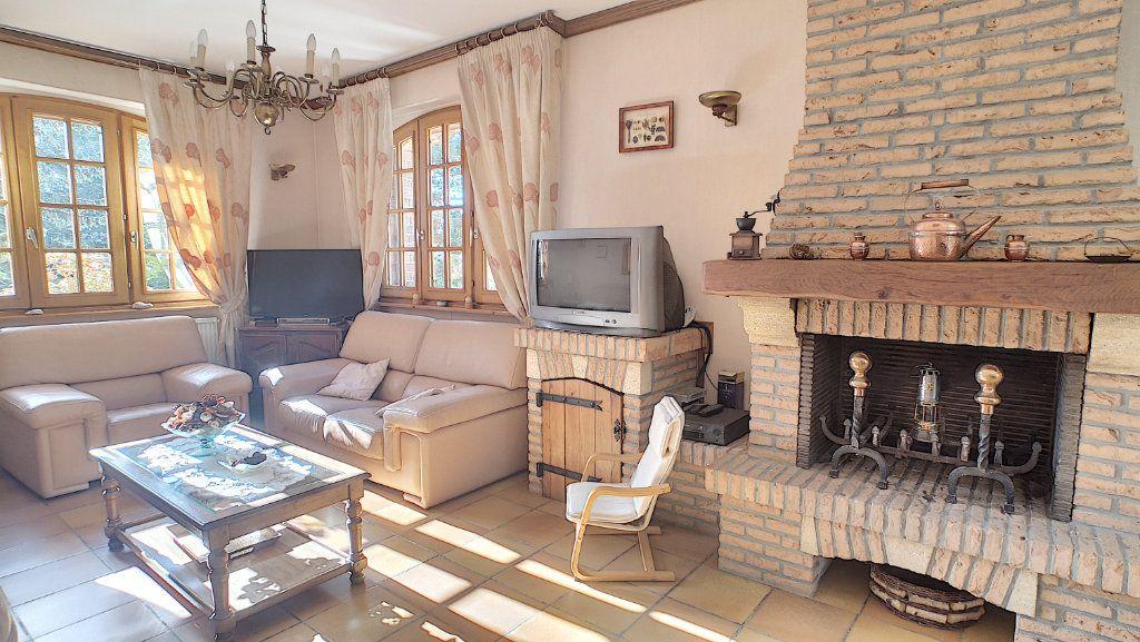 Maison à vendre 6 170m2 à Arras vignette-3