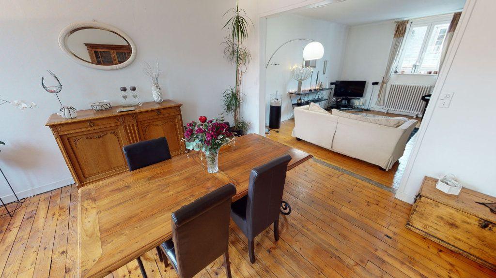 Appartement à vendre 4 123.77m2 à Arras vignette-5