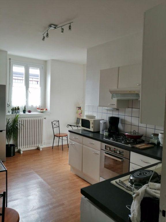Appartement à vendre 4 123.77m2 à Arras vignette-7