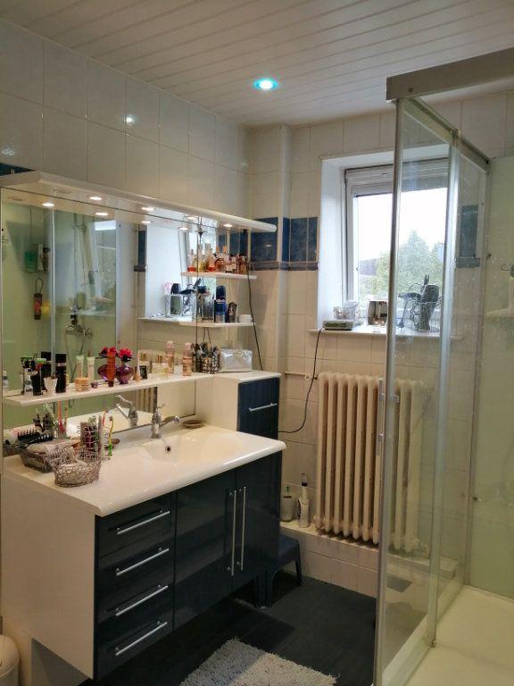 Appartement à vendre 4 123.77m2 à Arras vignette-10