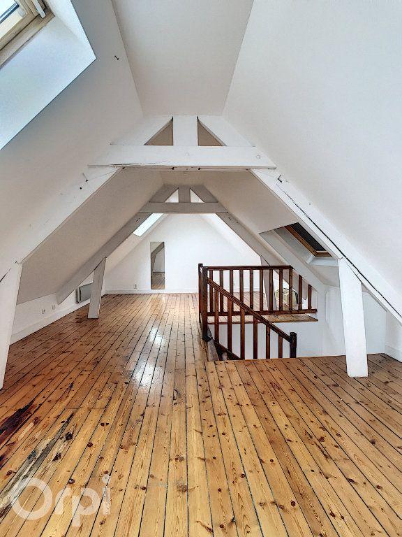 Maison à vendre 5 120m2 à Beaurains vignette-1
