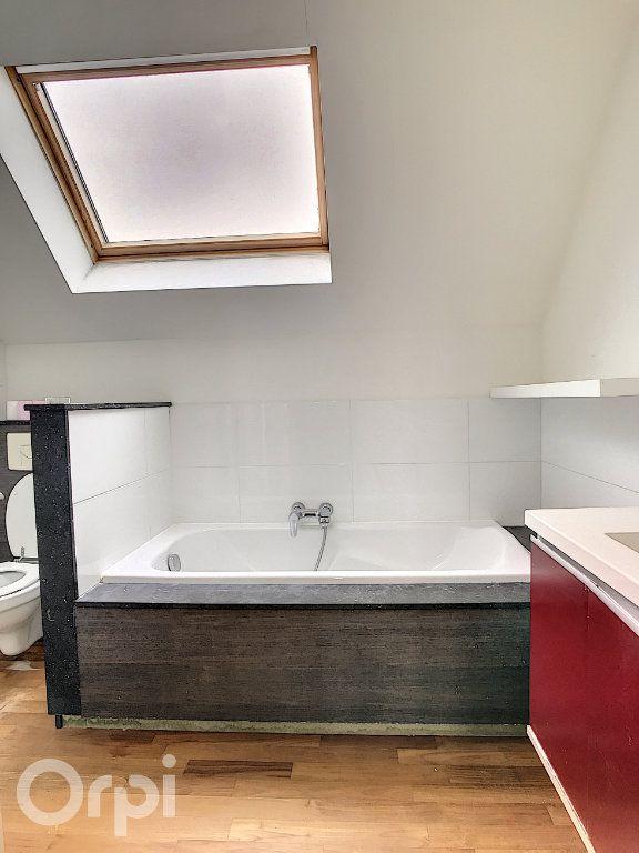Maison à vendre 5 120m2 à Beaurains vignette-4