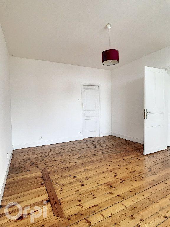 Maison à vendre 5 120m2 à Beaurains vignette-6