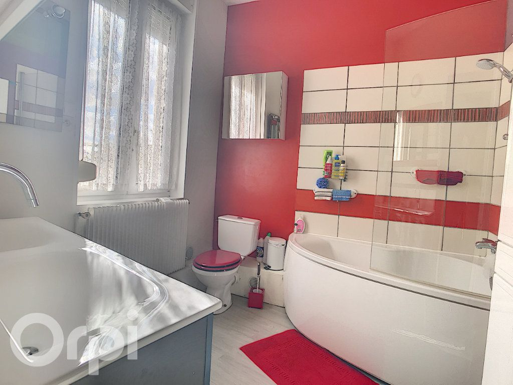 Maison à vendre 6 145m2 à Arras vignette-4