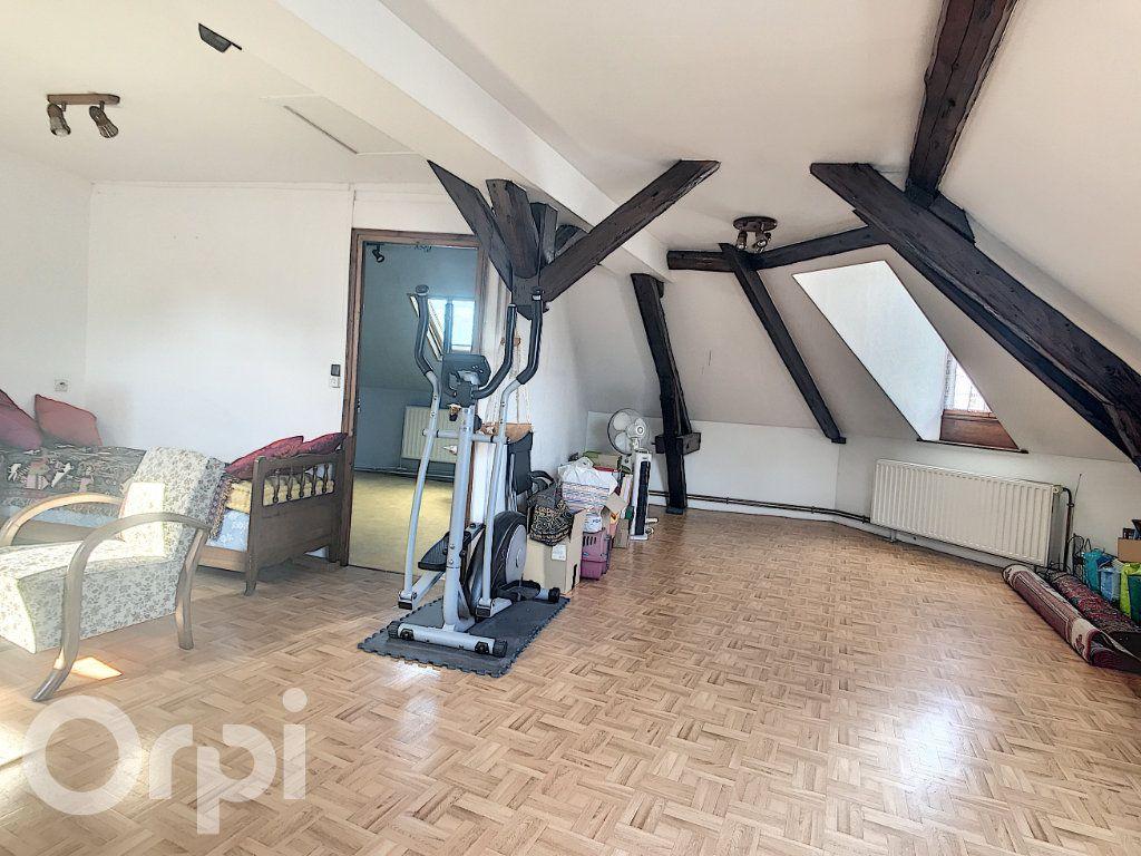Maison à vendre 6 145m2 à Arras vignette-12