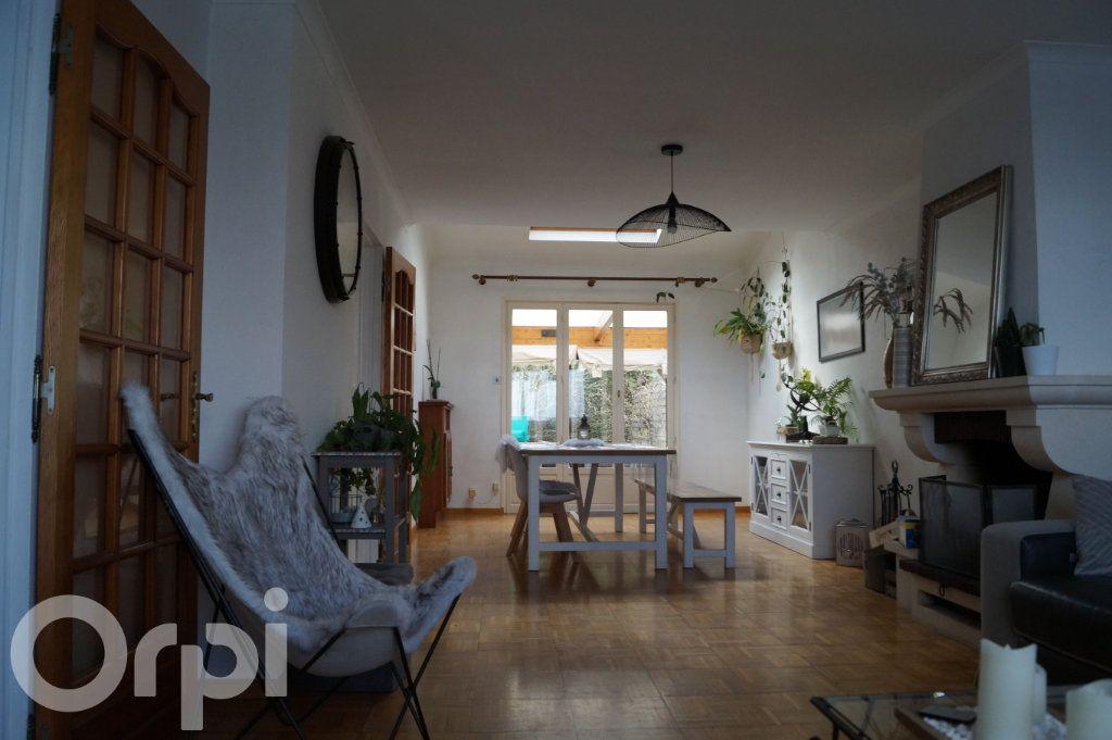 Maison à vendre 5 101m2 à Vimy vignette-1