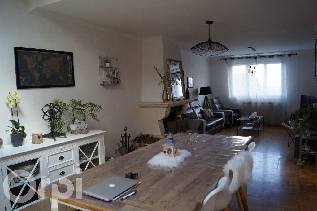Maison à vendre 5 101m2 à Vimy vignette-3