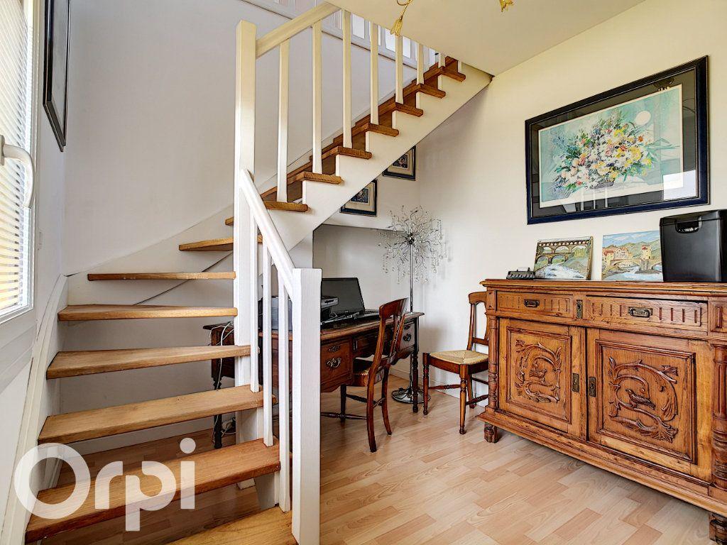 Maison à vendre 4 150m2 à Aubigny-en-Artois vignette-2