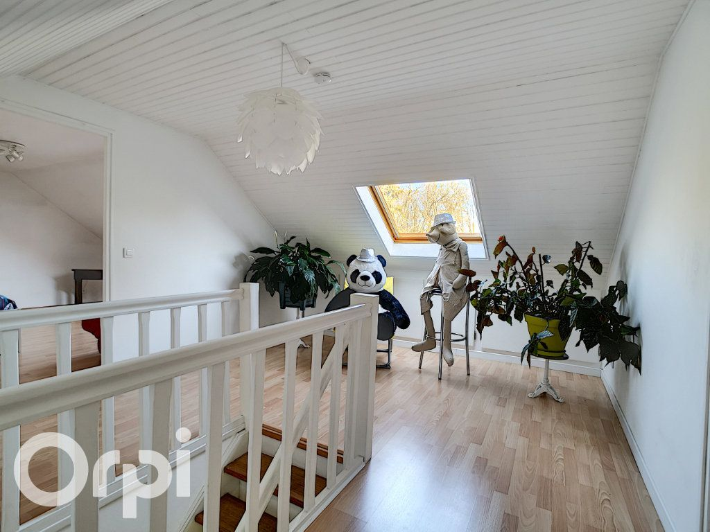 Maison à vendre 4 150m2 à Aubigny-en-Artois vignette-3