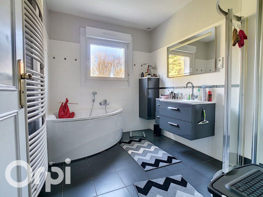 Maison à vendre 4 150m2 à Aubigny-en-Artois vignette-4