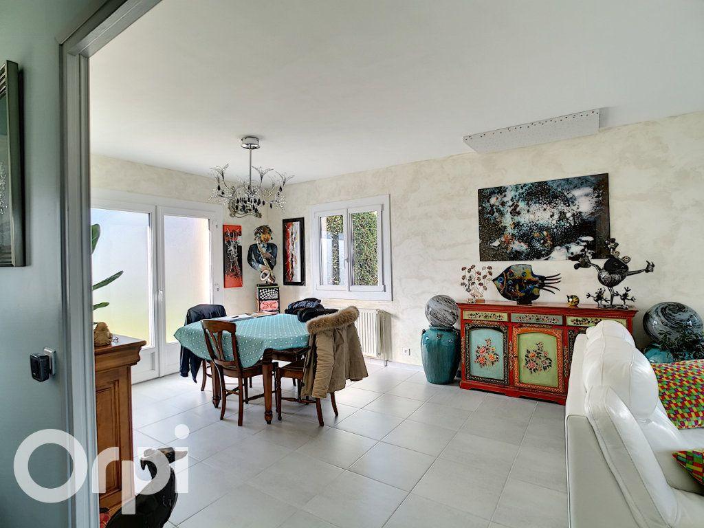 Maison à vendre 4 150m2 à Aubigny-en-Artois vignette-5