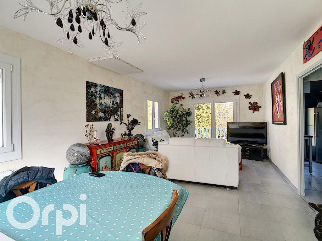 Maison à vendre 4 150m2 à Aubigny-en-Artois vignette-6