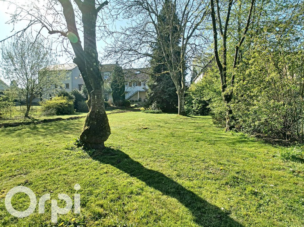 Maison à vendre 4 150m2 à Aubigny-en-Artois vignette-7
