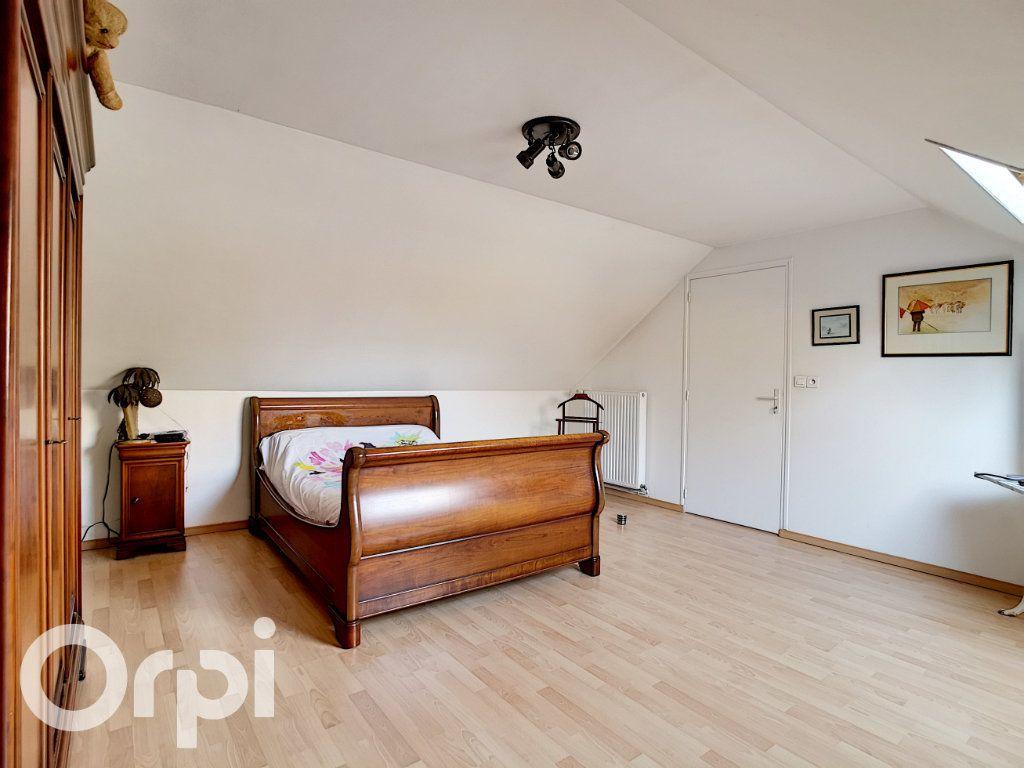 Maison à vendre 4 150m2 à Aubigny-en-Artois vignette-8