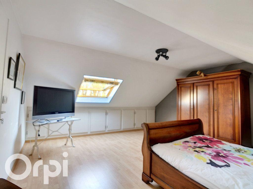 Maison à vendre 4 150m2 à Aubigny-en-Artois vignette-9