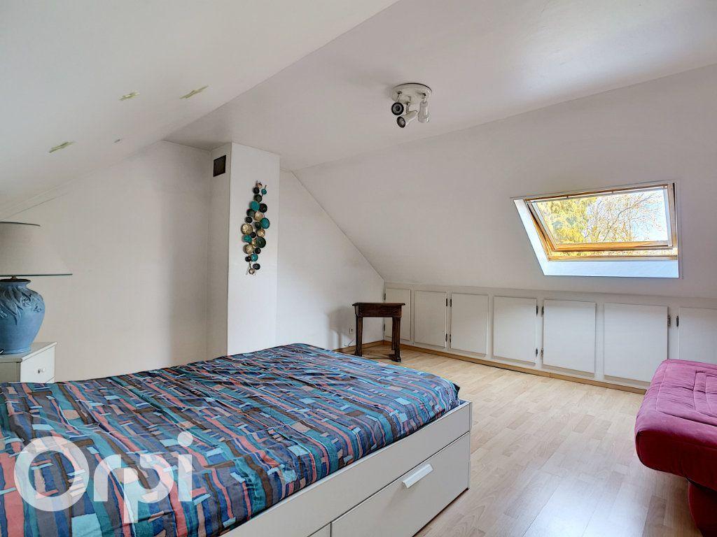 Maison à vendre 4 150m2 à Aubigny-en-Artois vignette-10