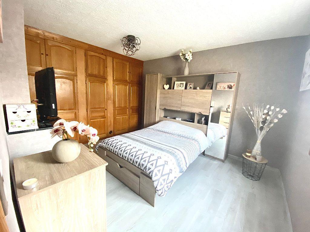 Maison à vendre 7 140m2 à Boyelles vignette-3