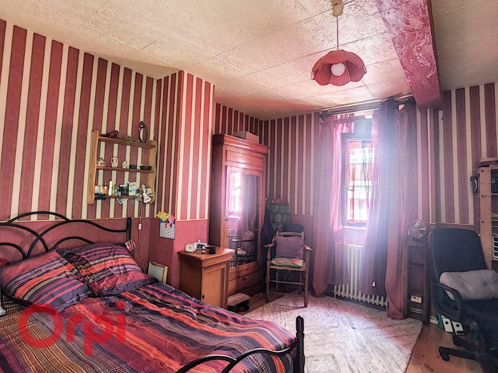 Maison à vendre 7 172m2 à Arras vignette-5