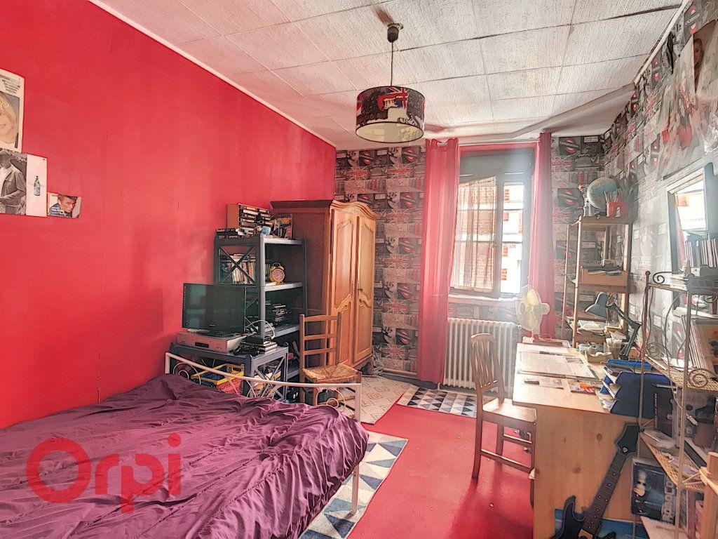 Maison à vendre 7 172m2 à Arras vignette-6