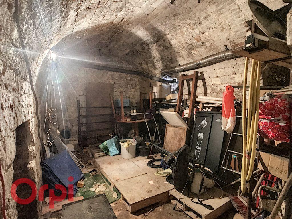 Maison à vendre 7 172m2 à Arras vignette-8