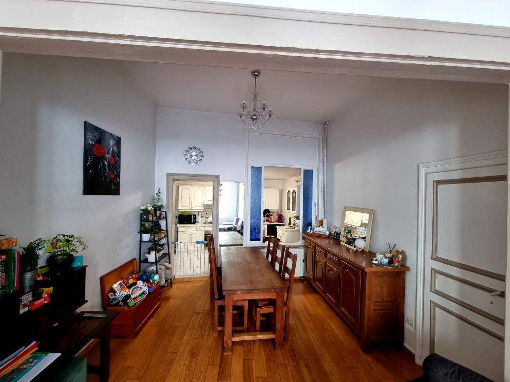 Maison à vendre 5 120m2 à Arras vignette-1