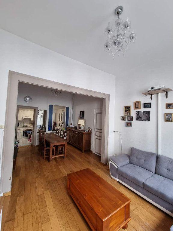 Maison à vendre 5 120m2 à Arras vignette-2