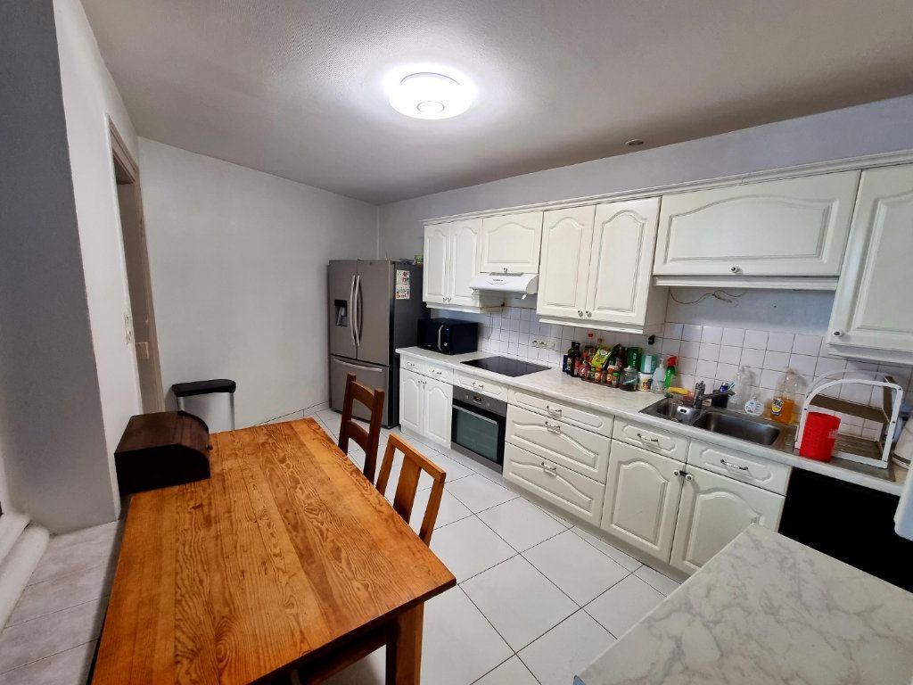 Maison à vendre 5 120m2 à Arras vignette-3