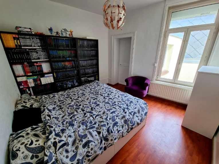 Maison à vendre 5 120m2 à Arras vignette-6