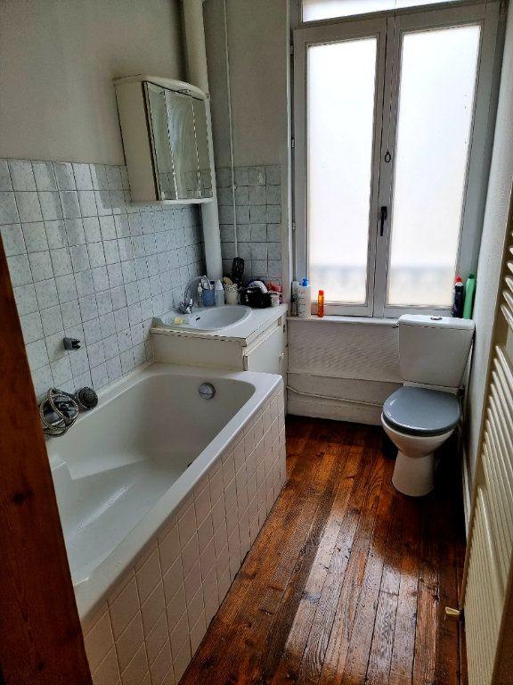 Maison à vendre 5 120m2 à Arras vignette-7