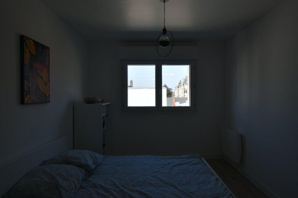 Appartement à louer 3 16.22m2 à Arras vignette-2