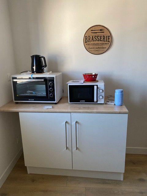 Appartement à louer 3 15.4m2 à Arras vignette-4