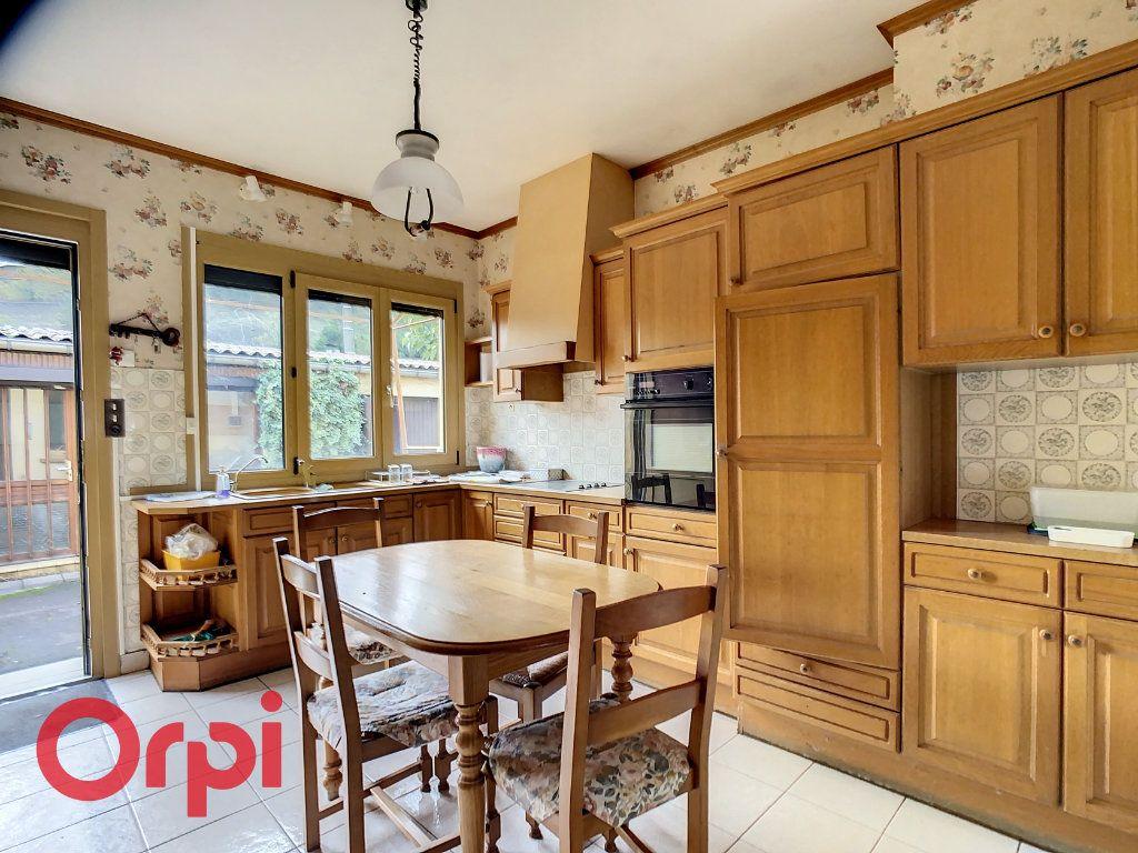 Maison à vendre 4 106m2 à Billy-Montigny vignette-2