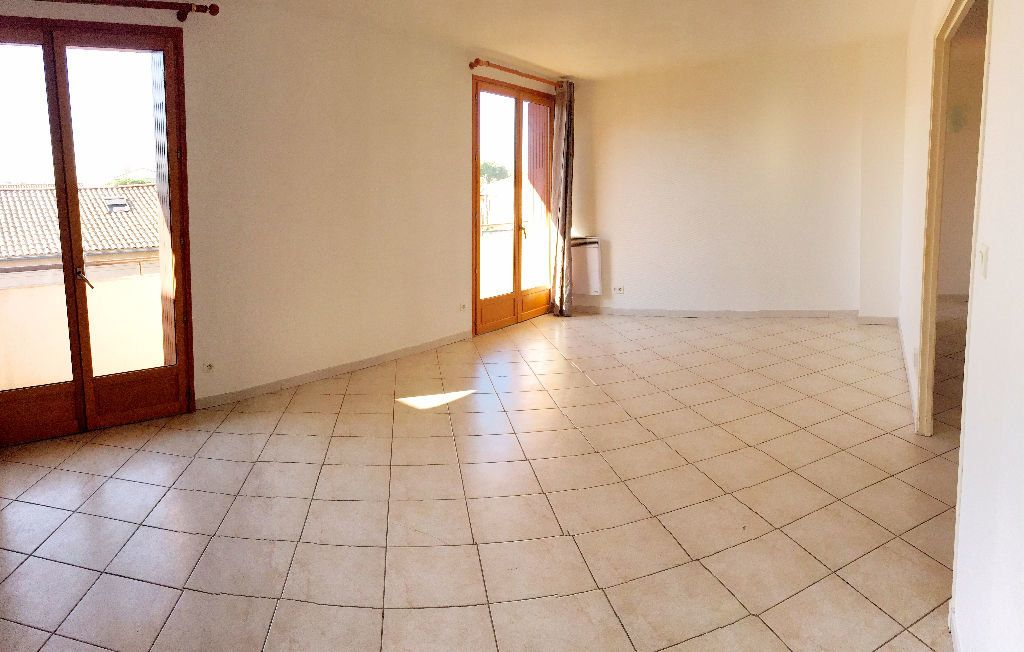 Appartement à louer 3 62.71m2 à Toulouse vignette-1