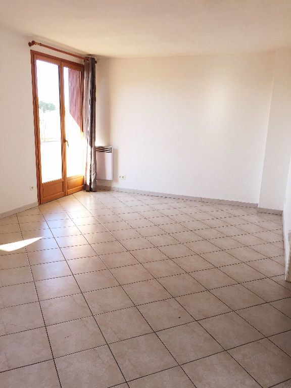 Appartement à louer 3 62.71m2 à Toulouse vignette-2