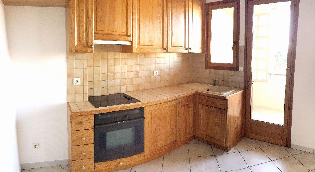 Appartement à louer 3 62.71m2 à Toulouse vignette-4