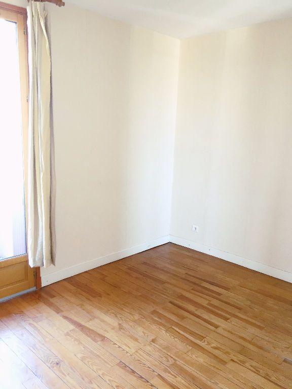Appartement à louer 3 62.71m2 à Toulouse vignette-5